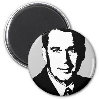 John Boehner Magnets