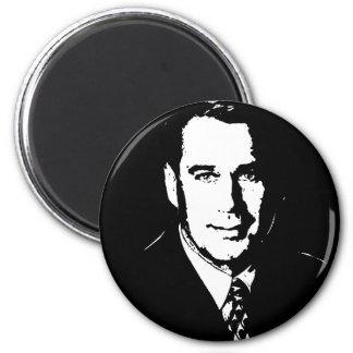 John Boehner Magnet