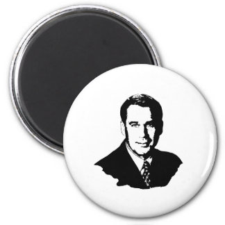 John Boehner Refrigerator Magnet