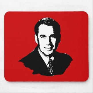 John Boehner Mouse Pads