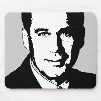 John Boehner Mouse Pad