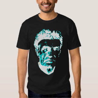 John Brown As The Anti-Che T Shirt