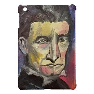 John Brown #Insta Case For The iPad Mini
