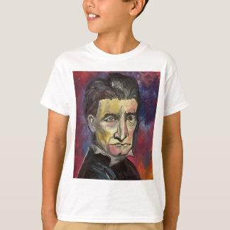 John Brown #Insta T-Shirt