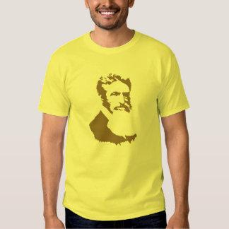 John Brown Shirts