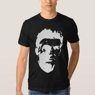 John Brown The Anti Che Guevara Shirt