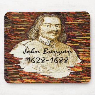 John Bunyan Mousepad