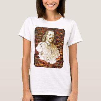 John Bunyan Shirt
