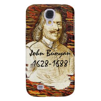 John Bunyan Speck Case