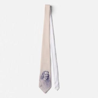 John Bunyan Tie