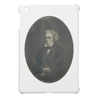 John C. Calhoun by Mathew Brady 1849 Cover For The iPad Mini