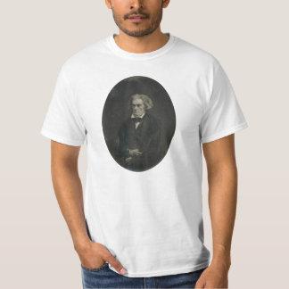 John C. Calhoun by Mathew Brady 1849 Tee Shirt