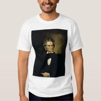 John C. Calhoun Shirts