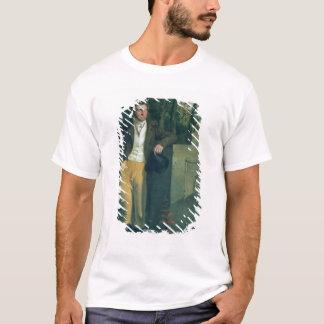 John Charles, 3rd Earl Spencer T-Shirt