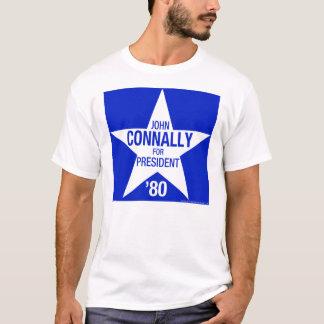 John Connally T-Shirt