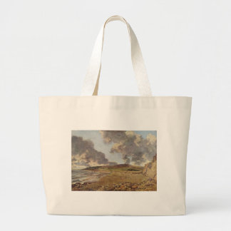 John Constable Art Bag