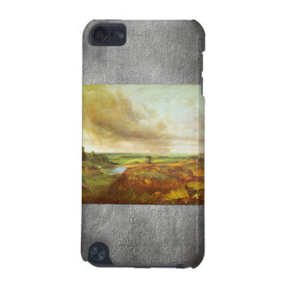 John Constable - Hampstead Heath iPod Touch 5G Covers