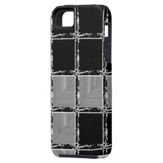 John Conway's Game of Life iPhone 5 Cases