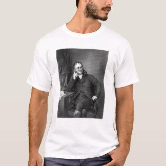 John Dalton T-Shirt