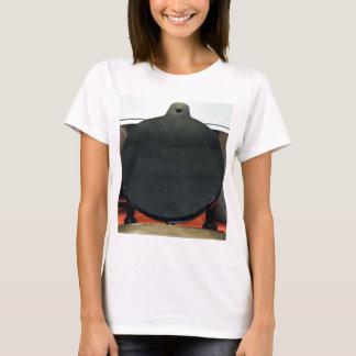 John Dee's Scrying Mirror T-Shirt