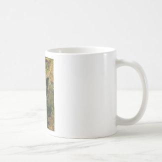 John Everett Millais Royalist Coffee Mugs
