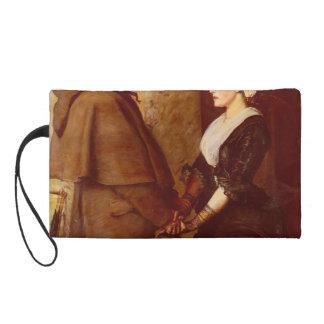 John Everett Millais- Yes Wristlet