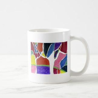 John Fernandez Coffee Mug