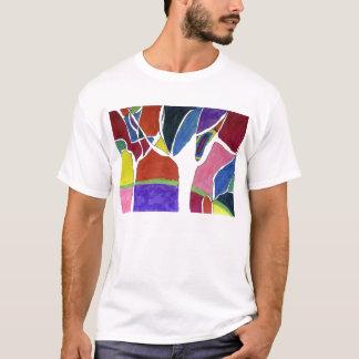 John Fernandez T-Shirt