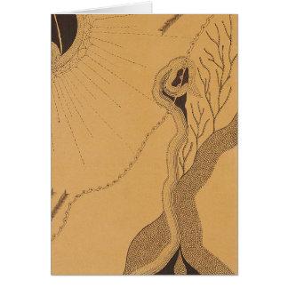 John Haughton Card 7