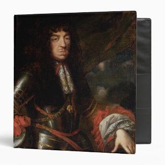 John II Casimir Binders