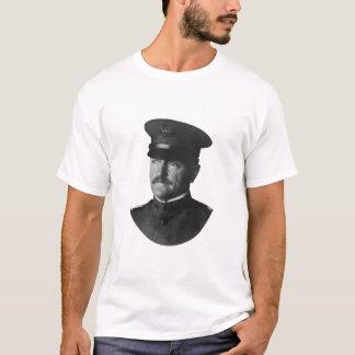 John J. Pershing T-Shirt