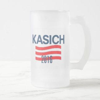 John KASICH 2016 Mug