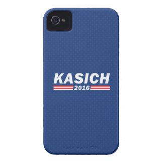 John Kasich, Kasich 2016 iPhone 4 Case-Mate Cases