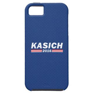John Kasich, Kasich 2016 iPhone SE/5/5s Case