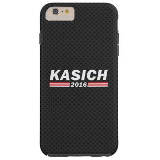 John Kasich, Kasich 2016 Tough iPhone 6 Plus Case