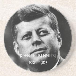 John Kennedy Coaster