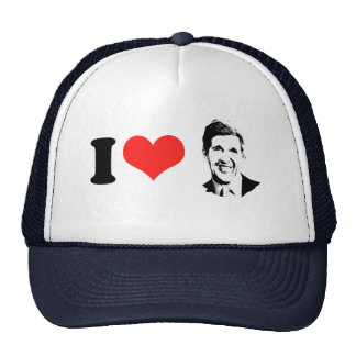 John Kerry 2012 Gorro