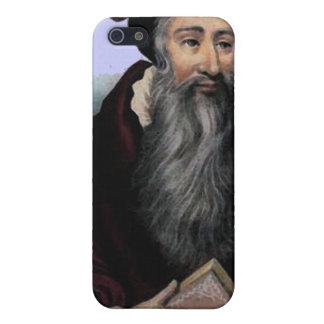 John Knox iPhone4 Case