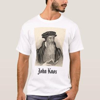 John Knox, John Knox T-Shirt