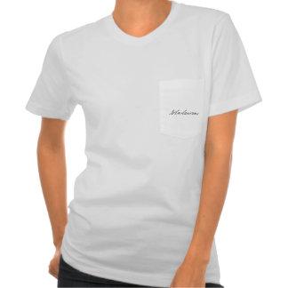 John Laurens Signature Pocket Shirt