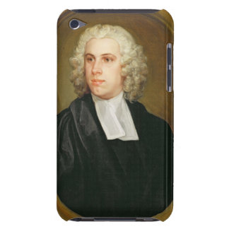 John Lloyd, Curate of St. Mildred's, Broad Street, iPod Touch Cover
