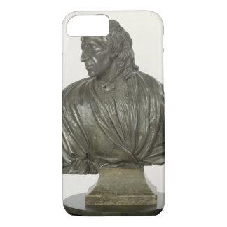 John Locke (1632-1704) c.1700 (lead) iPhone 7 Case