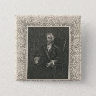 John Locke Button