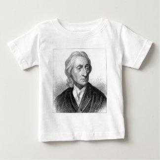 John Locke Camisas