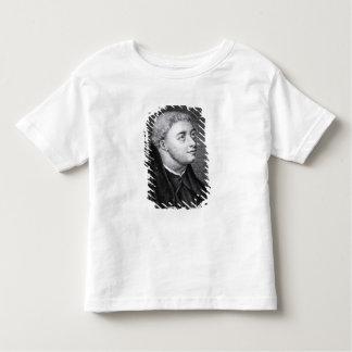 John Lydgate Toddler T-shirt