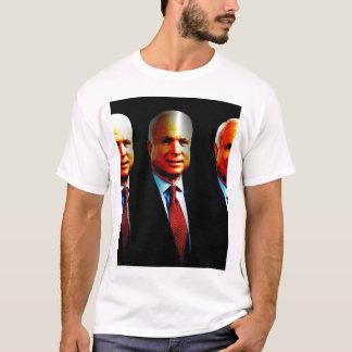 John Mccain '08 T-Shirt