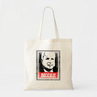 JOHN MCCAIN INK BLOCK.png Bags