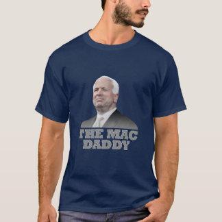 John McCain - President T-Shirt