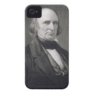 John McLean (1785-1861) engraved by Henry Bryan Ha Case-Mate iPhone 4 Case