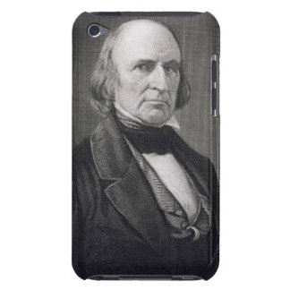 John McLean (1785-1861) engraved by Henry Bryan Ha Case-Mate iPod Touch Case